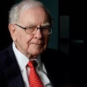 4 năm không có thương vụ lớn, Warren Buffett vẫn từ chối mua lại Tiffany & Co