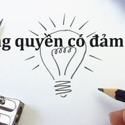 Thị trường CW đón thêm 5 mã mới lên giao dịch, thanh khoản cải thiện