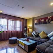 Vượt kế hoạch lợi nhuận, Khách sạn Sài Gòn chia cổ tức 6%