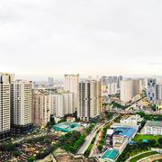 Dự báo đất nền tại đặc khu tăng giá năm 2020