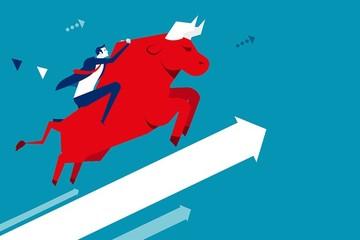 Bán mạnh cuối phiên, thị trường đảo chiều giảm điểm