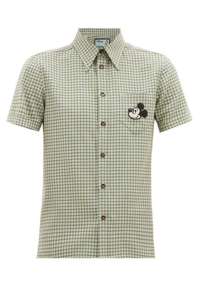 t-shirts-v-7072-1578043042.jpg