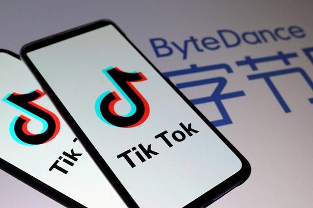 Lục quân Mỹ cấm TikTok, báo hiệu ngày càng lo lắng về xuất xứ Trung Quốc của ứng dụng
