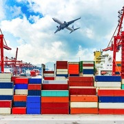 Xuất nhập khẩu nửa đầu tháng 12/2019 giảm 7,2%