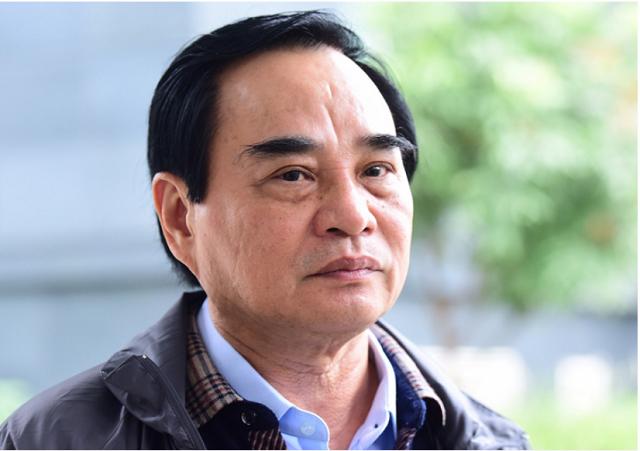 Đà Nẵng chủ trương bán đất rẻ cho Phan Văn Anh Vũ