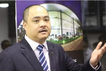 'Vua' bán Mercedes-Benz Việt: Cách Hyosung đàm phán thể hiện sự thôn tính và ngạo mạn