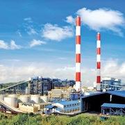 Việt Nam có thể ngưng điện than?
