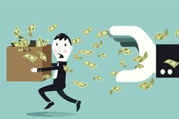 Tự doanh CTCK bán ròng trở lại tuần từ 30/12-3/1, đẩy mạnh gom GEX