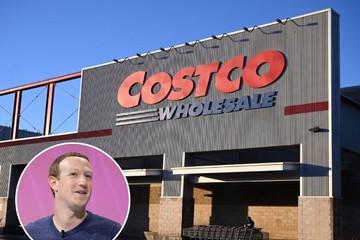 Giàu thứ 5 thế giới, CEO Facebook vẫn mua hàng giảm giá