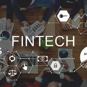 Forbes: Bất ngờ với 5 xu hướng fintech năm 2020