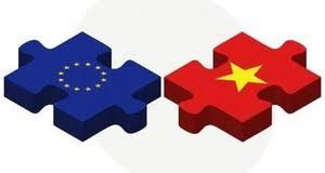 Bộ Công Thương đang hoàn thiện tờ trình Quốc hội phê chuẩn EVFTA