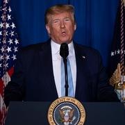 Thế giới tuần qua: Thế giới rúng động vì Mỹ không kích giết tướng Iran