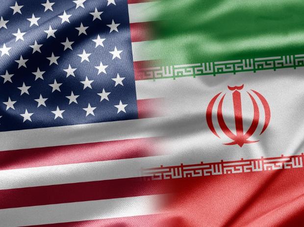 Căng thẳng Mỹ - Iran ảnh hưởng thế nào đến kinh tế toàn cầu