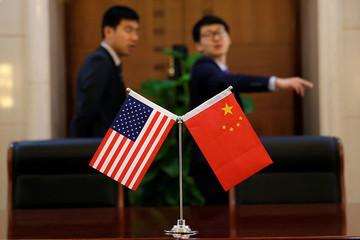 SCMP: Phái đoàn Trung Quốc sẽ đến Mỹ ngày 13/1 để ký thỏa thuận