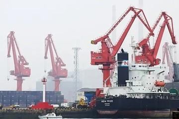 Lý do Trung Quốc muốn kiềm chế căng thẳng Mỹ - Iran