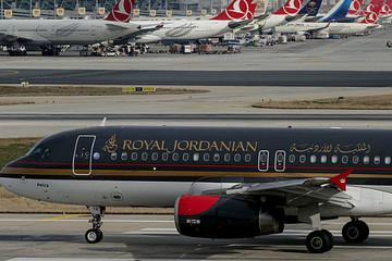 Căng thẳng Mỹ - Iran ảnh hưởng đến ngành hàng không