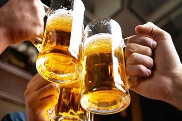 Bỏ uống bia rượu thì tiền để làm gì?