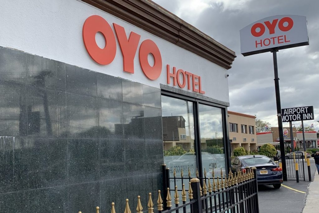 Oyo - startup khách sạn 10 tỷ USD: Từ kỳ lân thần tốc đến lo ngại 'WeWork thứ 2'