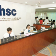 Sau 2 lần bán bất thành, HFIC tăng lượng đăng ký lên 10 triệu cổ phiếu HCM