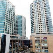 Hơn 1.000 căn hộ hạng sang đổ bộ Hà Nội năm nay