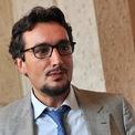<p> Tỷ phú Giovanni Ferrero là con trai út của Michele Ferrero - ông chủ trước đó của tập đoàn bánh kẹo Ferrero. Tập đoàn này được sáng lập bởi ông nội của vị tỷ phú vào năm 1946. Ảnh: <em>Getty.</em></p>