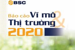 BSC: Báo cáo vĩ mô và thị trường 2020