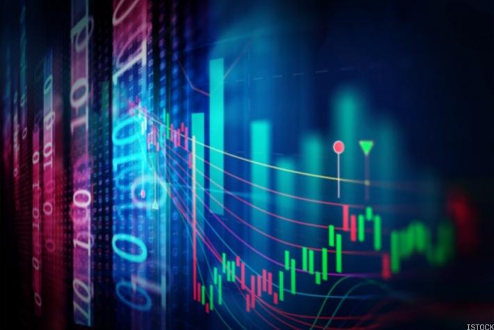 Khối ngoại bán ròng trở lại 74,8 tỷ đồng