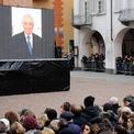 <p> Sau khi cha mình qua đời vào năm 2015, vị tỷ phú Italia được thừa hưởng gia tài và trở thành chủ tịch của Ferrero. Ảnh: <em>Reuters.</em></p>