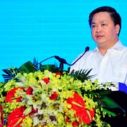Chủ tịch VietinBank: Lãi riêng lẻ 2019 tăng 83%, mục tiêu 2020 tăng 10%
