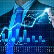 Khối lượng giao dịch HĐTL chỉ số VN30 tháng 12 tăng 31%