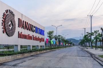 Thành lập 'thung lũng Silicon Đà Nẵng'