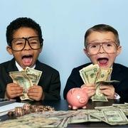 5 điều bạn cần làm để trở nên giàu có hơn trong năm 2020
