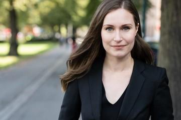 Nữ thủ tướng trẻ nhất thế giới đề xuất làm việc 24 giờ/tuần