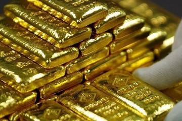 Bổ sung quy định thủ tục điều chỉnh Giấy phép kinh doanh mua, bán vàng miếng