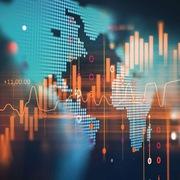 Nhiều cổ phiếu lớn hồi phục, thị trường tăng điểm trở lại