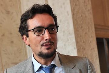Tỷ phú giàu nhất Italia với đế chế bánh kẹo lớn thứ 2 thế giới