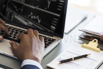 Nhận định thị trường ngày 9/1: 'Tiếp tục giảm điểm'