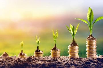VNDS: Những lo ngại của 2019 được phản ánh vào giá, VN-Index có thể lên 1.160 điểm trong 2020