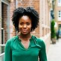 <p> <strong>5. Tạo dựng sự tự tin:</strong> Nhiều người cho rằng tự tin là tính cách bẩm sinh. Thực tế, đây là kỹ năng, cần làm việc siêng năng trong thời gian dài để đạt được nó. Để xây dựng lòng tin vào bản thân, người trẻ cần chú ý đến những thông điệp tiêu cực tự gửi đến mình rồi hạn chế dần và thay vào đó bằng các thông điệp tích cực. Ảnh: <em>Getty Images.</em></p>