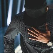 5 đặc điểm của người đàn ông giàu thực sự