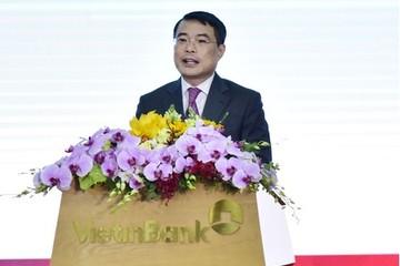 VietinBank, BIDV, Vietcombank có thể chủ động phát hành trái phiếu riêng lẻ không cần xin phép NHNN