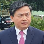 Chủ tịch VietinBank: Nếu tăng vốn thành công, CAR sẽ đạt 8,24%
