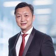 TCH hợp tác cùng Fission Group (Singapore) trong phát triển các dự án bất động sản
