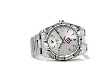 Rolex tăng giá đồng hồ năm 2020