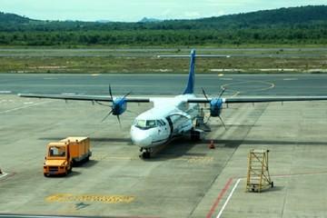 Dự án vận tải hàng không Cánh Diều được trình Chính phủ