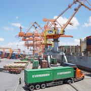 HSBC: Tái cấu trúc là đòn bẩy tăng trưởng lâu dài cho kinh tế Việt Nam