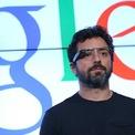 """<p class=""""Normal""""> <strong>8. Sergey Brin, đồng sáng lập Google</strong></p> <p class=""""Normal""""> Tài sản: 65,4 tỷ USD</p> <p class=""""Normal""""> Sergey Brin tốt nghiệp Đại học Maryland, ngành Toán và Khoa học Máy tính năm 19 tuổi. Sau đó ông học thạc sỹ tại Đại học Stanford và được nhận bằng sớm hơn thường lệ. Brin cũng nhận được học bổng tiến sĩ nhưng ông quyết định gác lại để xây dựng Google cùng Larry Page. (Ảnh: <em>Getty Images</em>)</p>"""