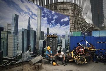 World Bank tiếp tục hạ dự báo tăng trưởng toàn cầu