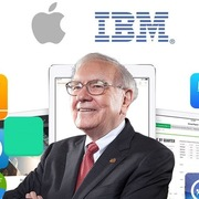 Khoản đầu tư thất bại và thành công nhất của Warren Buffett trong thập kỷ qua