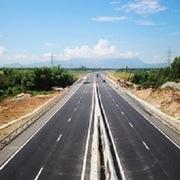 4 tuyến cao tốc thu hơn 4.000 tỷ đồng
